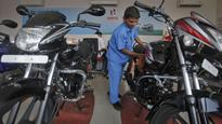 Hero MotoCorp phases out select models, variants to realign product portfolio