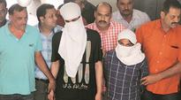 NIA officer was killed for not returning Rs 82 lakh to gangster: Cops