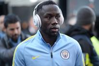 Manchester City defender Bacary Sagna fined by the FA over Instagram post