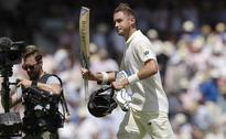 England vs South Africa, Day 2: Hosts in dominating position after all-round performance by Stuart Broad, Moeen Ali