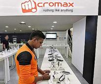 Micromax to enter new markets in Africa, Middle East, CIS next fiscal year