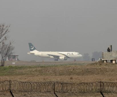 Pak bans entry of Afghans having Indian visa on passport