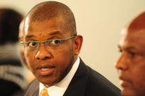 Mpofu warns Tito Mboweni on Zimbabwe regime change