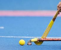 India to open against Canada in Junior Hockey World Cup