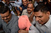Nirbhaya Juvenile Rapist in touch with Islamic radicals: Intelligence Bureau