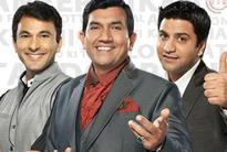Star Plus to bring back MasterChef India this summer