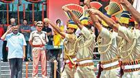 Govt should ensure freedom of women: Kejriwal
