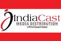 IndiaCast announces management restructure