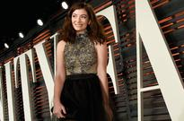 Lorde, Tom Waits, Chris Cornell, Bastille to Judge 2016 International Songwriting Competition