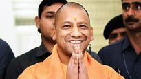 UP CM Yogi Adityanath determined to eliminate Japanese encephalitis