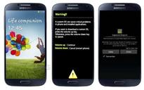 How To: Root the Samsung Galaxy S4 I9500