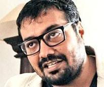 Anurag Kashyap: Ram Gopal Varma is not an enemy