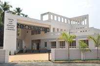 Puttur: Admissions to PG Courses at St Philomena College
