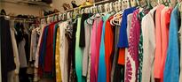 40 ways to sell your old stuff for the most cash