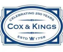 Cox & Kings plans IPO for education tour business