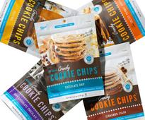 Private equity firm takes stake in Cookie Chips