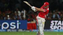 'Killer' Miller to be Kings XI Punjab skipper for IPL 9