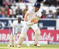 England vs Sri Lanka, Lord's Test as it happened: ...