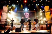Blake Shelton, Keith Urban & More to Pay Tribute to Glen Campbell on Tonight's ACM HONORS on CBS