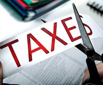 Finance ministry restructures tax policy and data mining wings