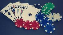 Rummy site Ace2Three raises $73.7 million funding led by Clairvest