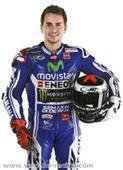 MotoGP: Jorge Lorenzo beats Marquez to snatch Valencia Grand Prix