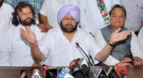 Amarinder Singh cancels Canada visit following torture case against him