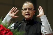 Jaitley hits back at Cong after Rahul's 'chowkidaar' jibe at PM