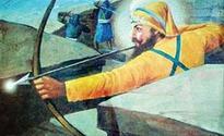 The Battle of Chamkaur Sahib - Where mortals became legends