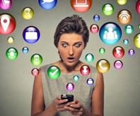 APAC marketers struggling to navigate consumer touchpoints: TNS
