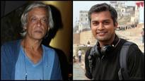 Phantom Films to team up with filmmakers Sudhir Mishra, Neeraj Ghaywan
