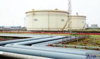 Oil prices slide, OPEC action expectation limits…
