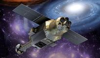 Yale has a front-row seat for a new, international space mission: ASTRO-H