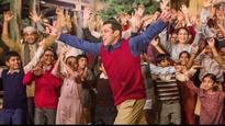 Salman Khan and YRF team up AGAIN, read details!