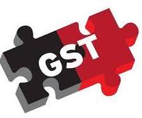 GST Council clears key draft laws; 5 pc tax on small hotels