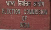 Election Commission announces Biennial-Election for Uttar Pradesh and Maharashtra, By-Election in Karnataka on February 3