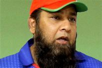PCB announces squad to tour England, Afridi, Akmal