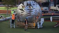 $210K to replace Ferns