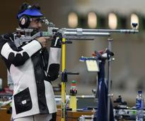 Prepping for Rio: Abhinav Bindra to lead 25-man India team in ISSF World Cup