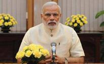 #MannKiBaat: PM Modi thanks people of India for giving up LPG subsidies to help needy