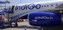 Tribunal Stays Competition Commission Fines on IndiGo, SpiceJet