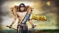 It's official! 'Chakravartin Ashoka Samrat' star Siddharth Nigam in Jhalak Dikhhla Jaa 9