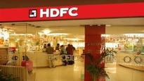 HDFC plans to raise Rs 35,000 cr via NCDs