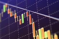Stocks On the Move: Walgreens Boots Alliance Inc, TransDigm Group Incorporated, and Merck & Co., Inc.