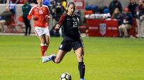 U.S. women make change for the better in 4-0 win