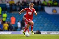 Birmingham City man the latest to receive an international call-up