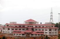 Supreme Court asks Centre to explore Article 224A for Tripura High Court