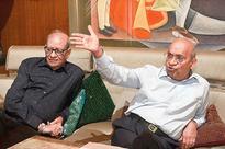 Radulal, Chhetanki and afriendly way of business