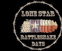 Rattlesnake Preservation Trust presents Lone Star Rattlesnake Days