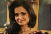 No plan for politics yet, says Monica Bedi